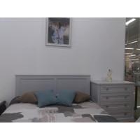 Кровать Андре