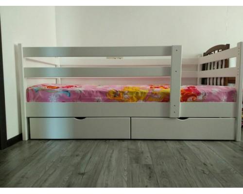 Кровать Россо