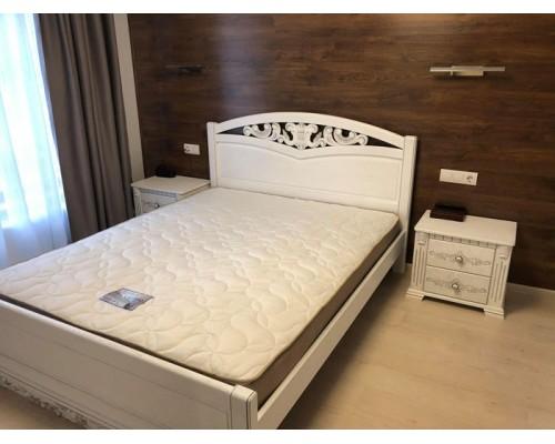 Спальный гарнитур Артемида