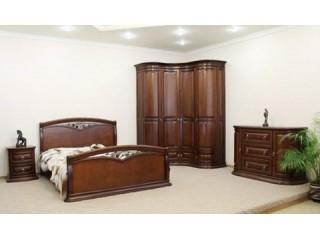 Купить деревянную мебель