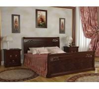 Спальный гарнитур Шопен