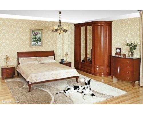 Спальный гарнитур Диарсо