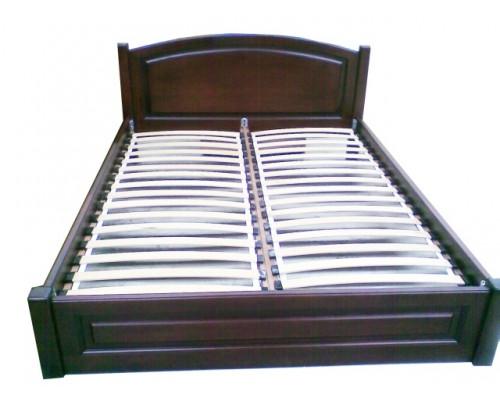 Кровать Арка
