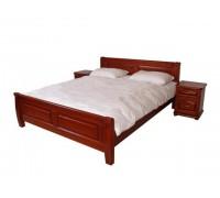 Кровать Квадраты