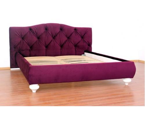 Кровать Дюпон
