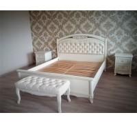 Кровать В-Н