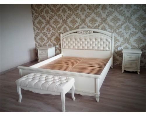 Спальный гарнитур В-н