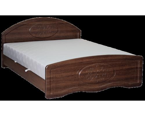 Кровать Василиса с подъмным механизмом