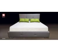 Кровать Зафина