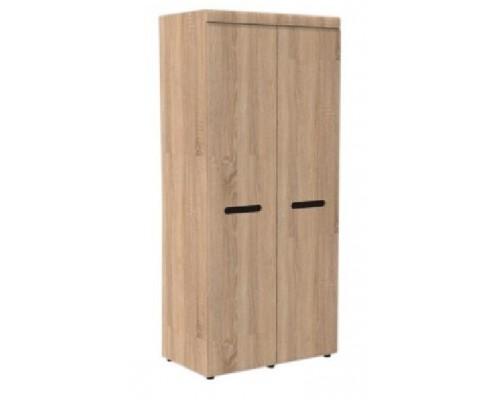 Шкаф Аризона 2-х дверный