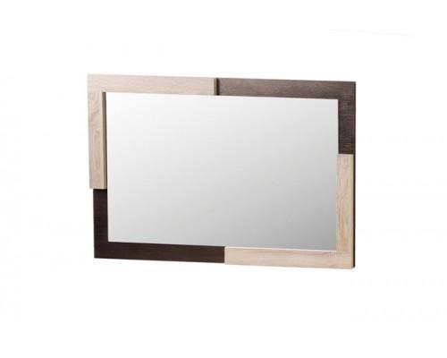 Зеркало  Наоми