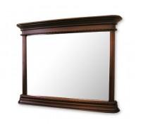 Зеркало  Омега люкс