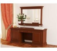 Туалетный столик Омега Люкс