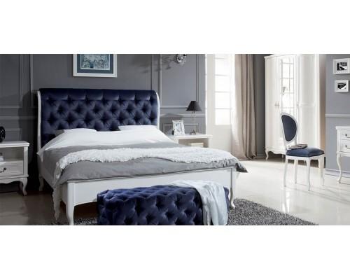 Кровать Альматея 3