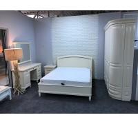 Спальный гарнитур Омега Комфорт 3