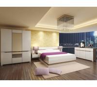 Спальный гарнитур Paris