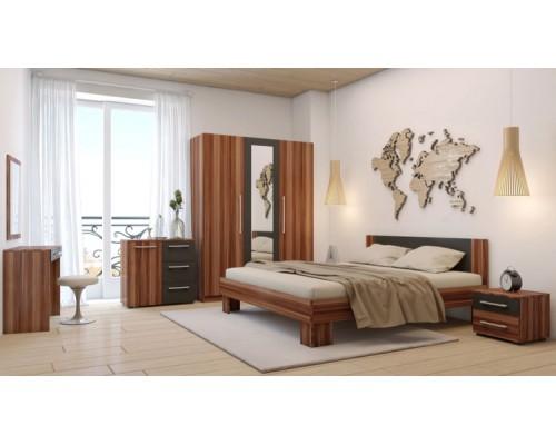 Кровать Martina Z