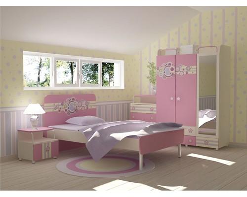 Кровать Active11-1