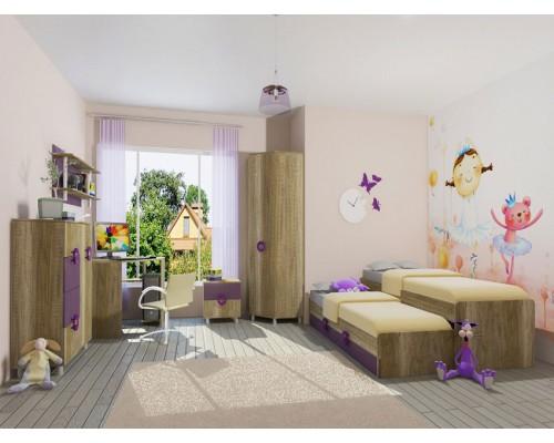 Спальня Hobby