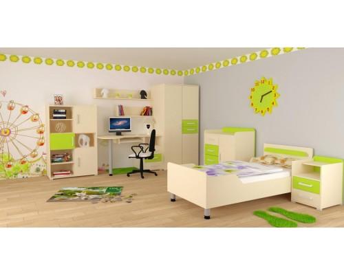Спальня Smart