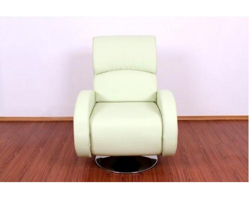 Кресло Акорд