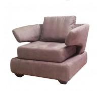 Кресло Дрим