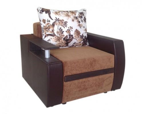 Кресло кровать Валенсия