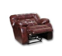 Кресло Босс