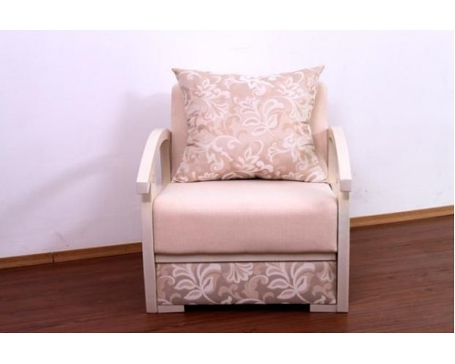 Кресло Делайн