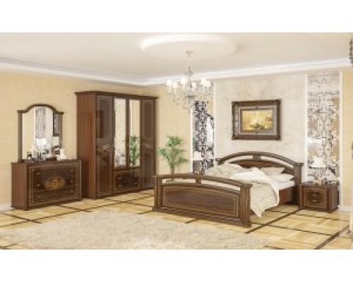 Кровать Алабама