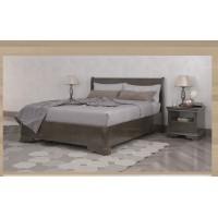 Кровать Луи Филипе (распродажа)