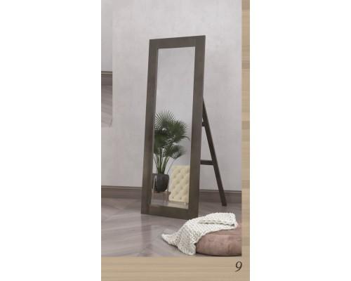 Зеркало  Виктория напольное