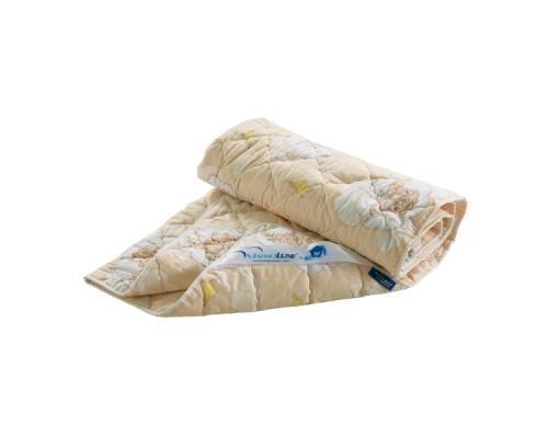 Одеяло детское Bambino