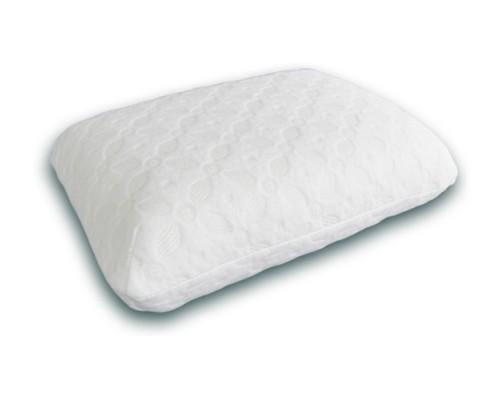 Подушка MEGAN