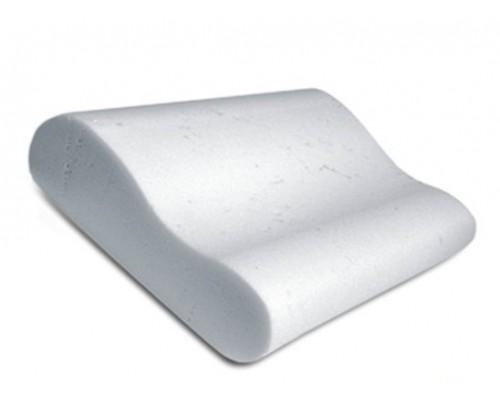 Подушка Memo Balance 330*500*105