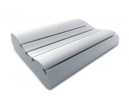 Подушка Memo Balance Plus 400*500*120