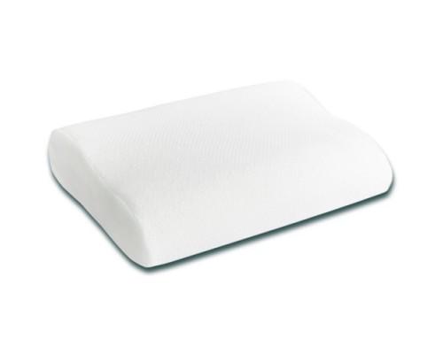 Подушка Britta memory с охлождающим эффектом