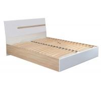 Кровать Мадена с подъмным механизмом