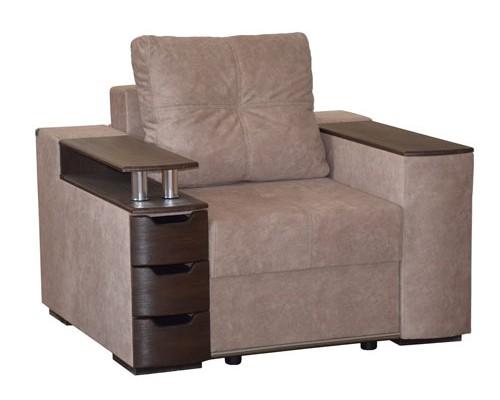 Кресло Кливленд