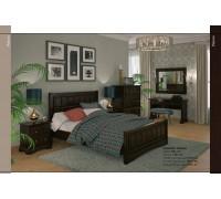 Спальный гарнитур Палацо