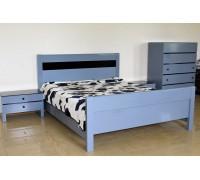 Кровать Lax