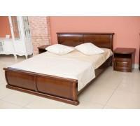Кровать Омега 160