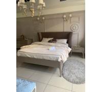Кровать Порадо 2