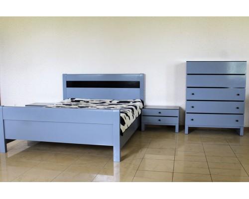 Спальный гарнитур Lax