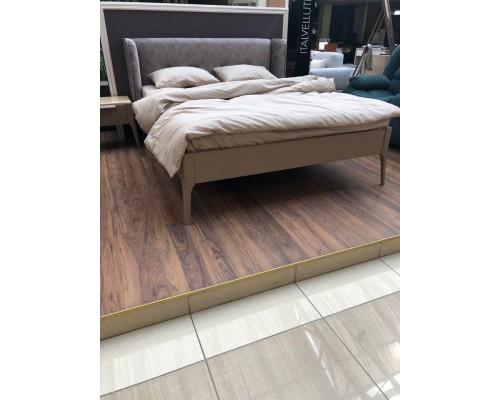 Кровать Порадо
