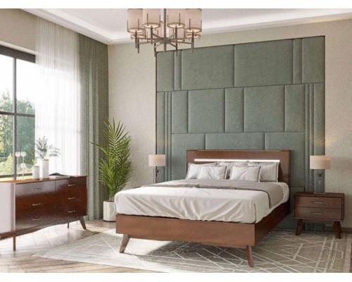 Кровать Ностальгия