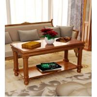 Журнальный столик  Соната
