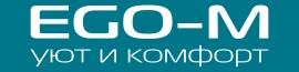 EGO-M